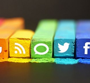 Six Ways Successful Companies Nurture Social Engagement