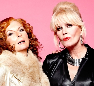 10 skills a modern PR professional needs to be Ab Fab in today's ecosystem