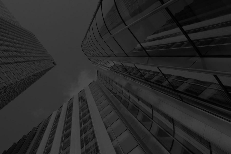 photodune-154166-office-buildings-s